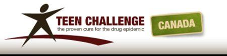 teen challengefor blog